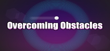 免費序號領取:Overcoming Obstacles
