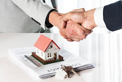 Subidas de la renta del alquiler