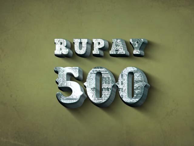 rupaya-500-ullu-web-series-download-filmyzilla