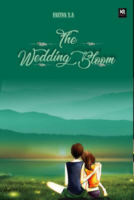 The Wedding Bloom by Faitna Y.A Pdf