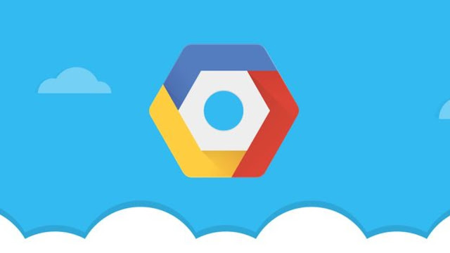 Wipro has selected Google Cloud Platform to migrate its SAP workloads