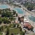 VIDEO: Panonska jezera sutra ponovo počinju sa radom nakon devet dana pauze