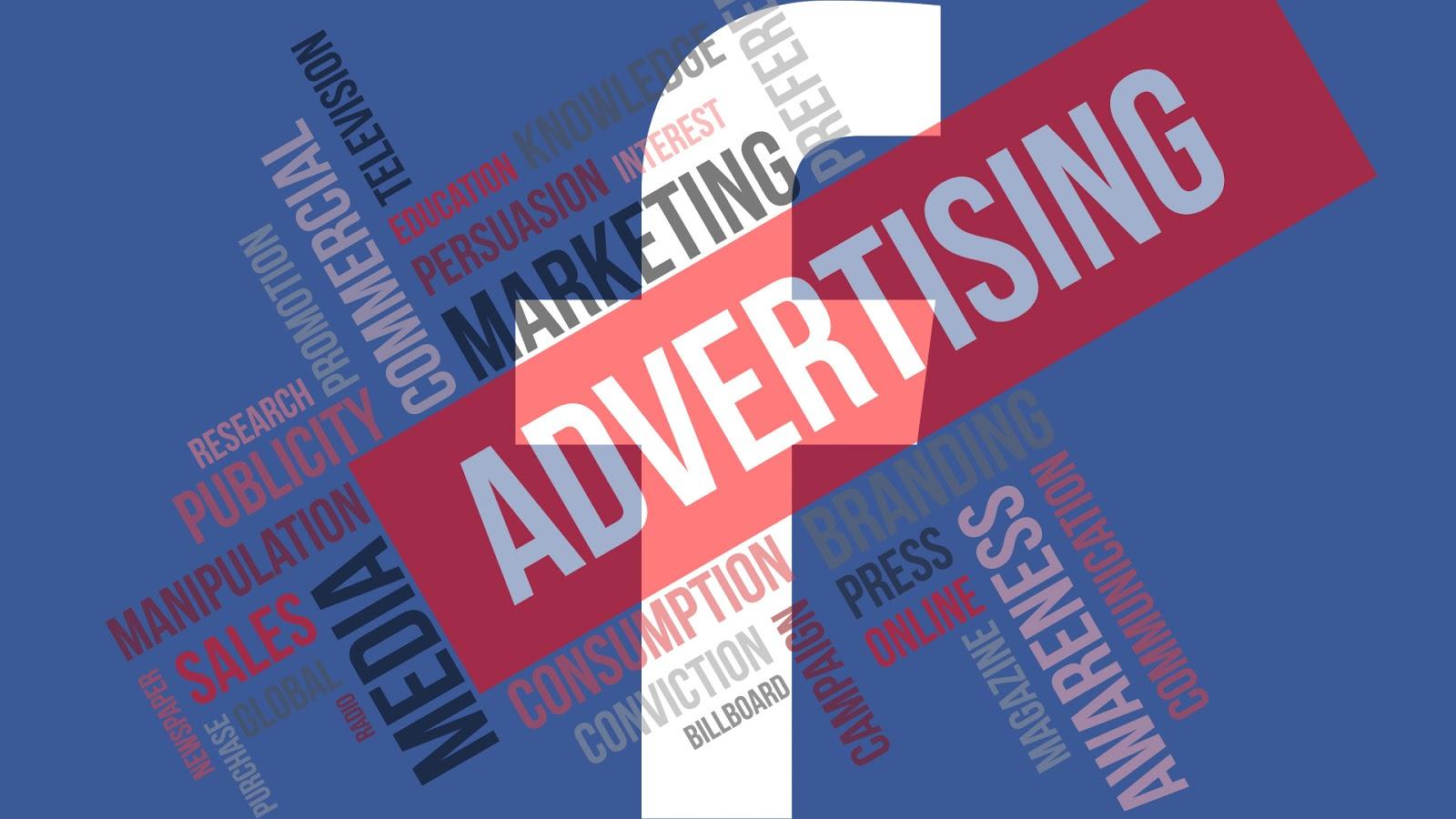 Facebook cập nhật nhà quảng cáo cho phép điều chỉnh, tạo quy tắc giá thầu cho Quảng cáo