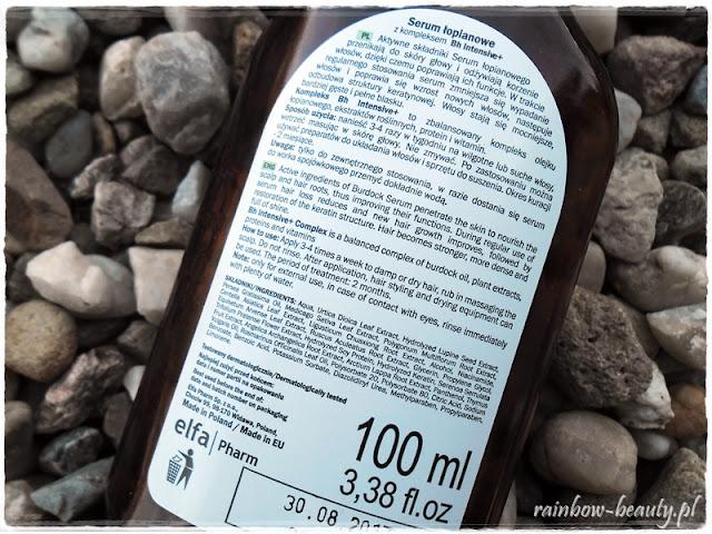 elfa-pharm-intensive-hair-therapy-serum-lopianowe-opinie-blog-sklad-wypadanie-wlosow