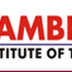 11th Series National Level Inter Collegiate Project Competition at Sambhram Institute of Technology