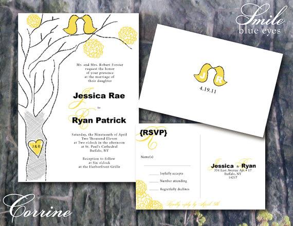 Wedding Invitation Name Etiquette: Vintage & Lace Weddings: Wedding Invitations 101: Wedding