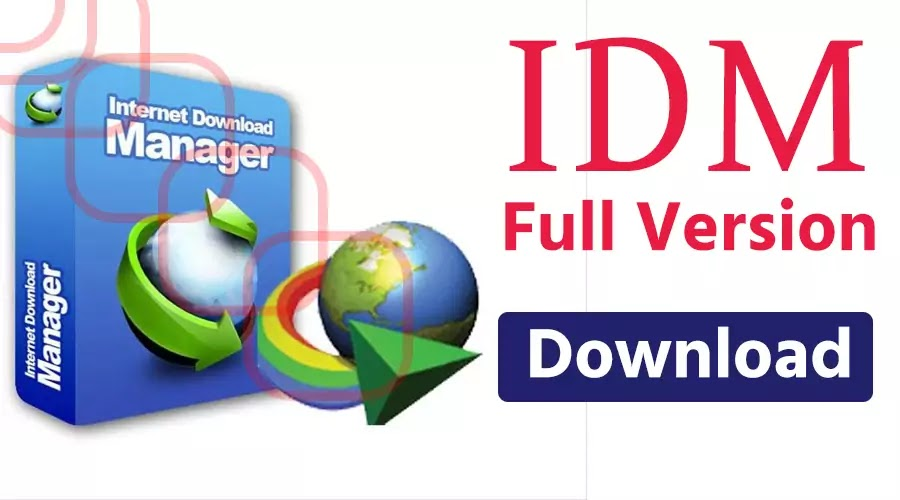 idm 6.37 build 10,idm 6.37 build 10 full,idm 6.37 build 10 patch,idm 6.37 build 10 crack,idm crack,crack idm 6.37,patch idm,