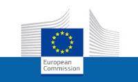 EU-kommisjonen header