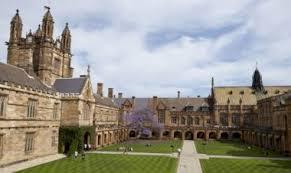 Rural and Regional Enterprise Scholarship at Central Queensland University 2020
