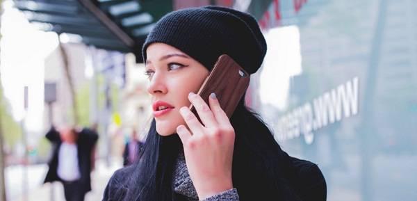 Cara Mengaktifkan Panggilan Tunggu Konferensi Android