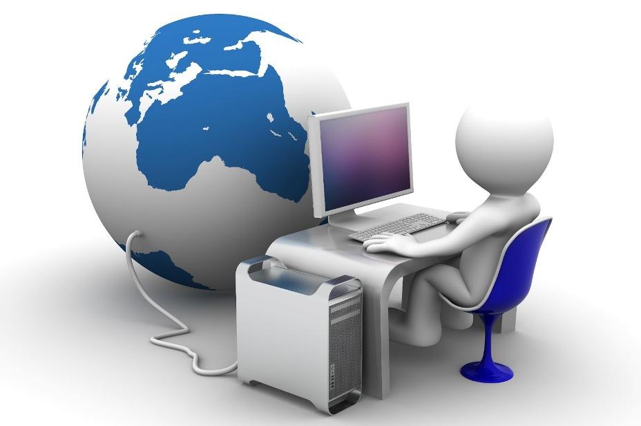 Cerita Sukses Sarjana Pengangguran karena Hobi Online