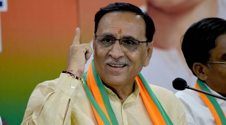 ગુજરાત સરકાર