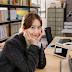 SNSD Yoona's 'HUSH' Episode 16 (Recap)