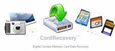 Memory Card Data Recovery Software Offline Installer Free Download