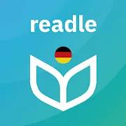 Readle premium apk latest