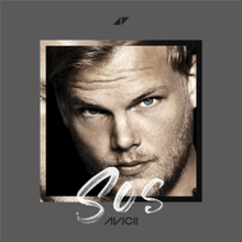 Avicii feat. Aloe Blacc - Sos (2019)