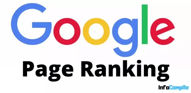 What is Google Page Ranking | Google PageRank Explained