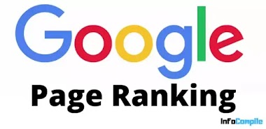 Google Page Ranking | Google PageRank