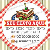 https://www.marinarotulos.com.br/rotulos-para-produtos/sanduiche-xadrez-vermelho-e-branco-quadrado