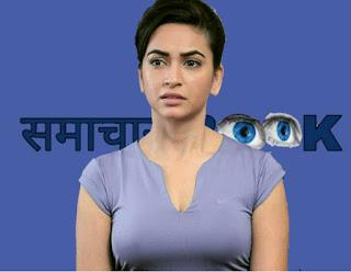 Tamilrockers 2019 - Latest Malyalam Hindi Dubbed Movies