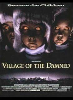 El pueblo de los malditos<br><span class='font12 dBlock'><i>(Village of the Damned)</i></span>