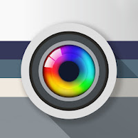 SuperPhoto - Effects & Filters Apk free for Android