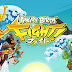 Angry Birds Fight! RPG Puzzle v2.5.6 Apk Mod [Money]