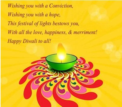 Top 10 Happy Diwali Wishes Quotes Images | Diwali Mubarak Images | Happy Diwali Wishes Quotes And Messages - Top 10 Updated