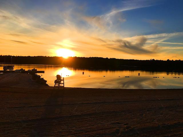 pocono lake, pennysylvania, community