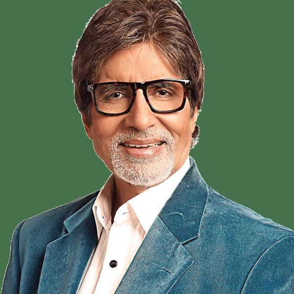 Amitabh Bachchan Profile Family Biodata Wiki Age