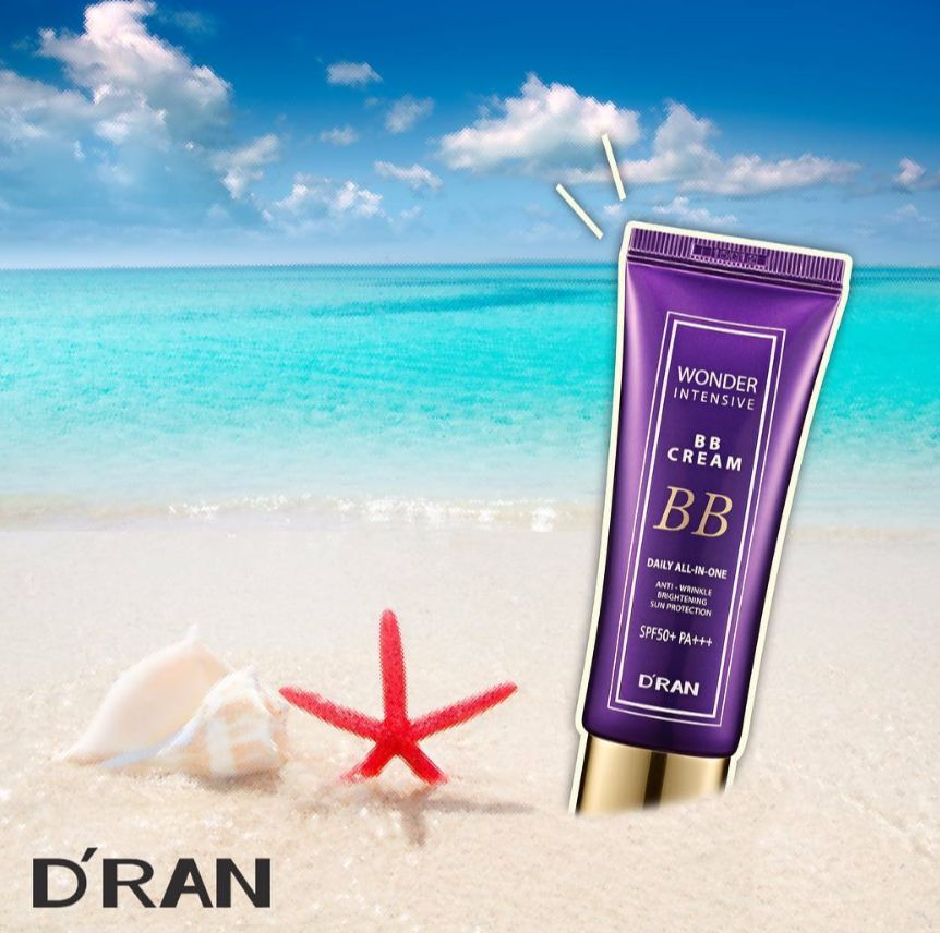 What Does that SPF PA+++ Lable REALLY Mean?