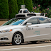 Get ready for SELF-DRIVING CARS