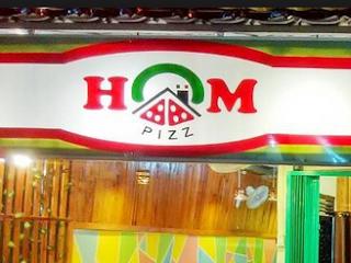 Lowongan Kerja di Hompizz Pizza, September 2016