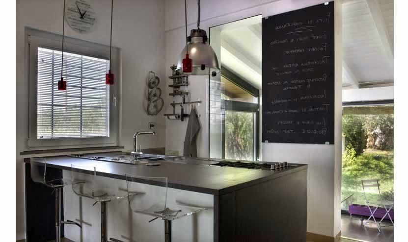 Best Minimalist Kitchen Designs Interior Design Ideas