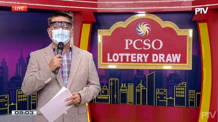 PCSO Lotto Result September 29, 2020 6/42, 6/49, 6/58, EZ2, Swertres