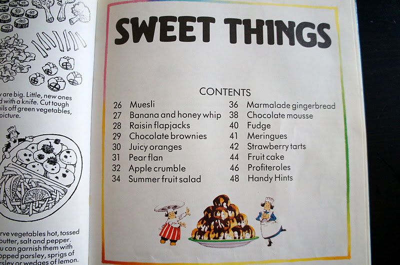 bite sized thoughts christmas cookies the usborne first cookbook way