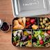 Cara Memilih Kemasan Makanan yang Aman Untuk Bisnis Kuliner Kita