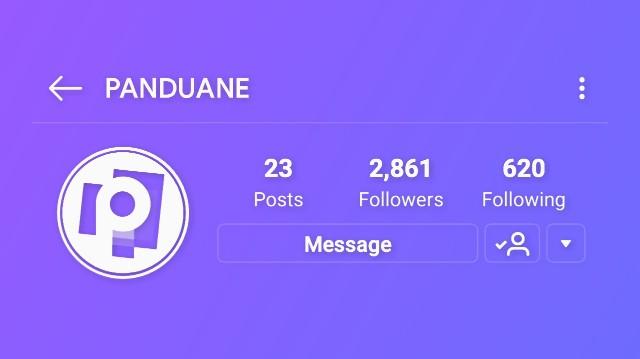 Aplikasi penambah followers instagram tercepat dan gratis terbaik 2020