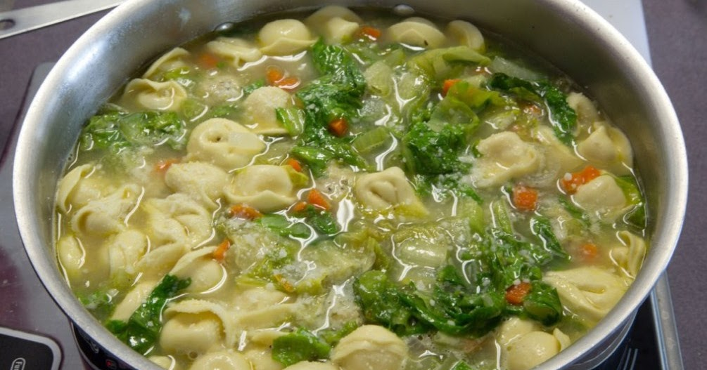 Olive Garden Italian Wedding Soup   Latest News On Design ...