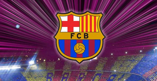 كيف تصبح عضو شرف في نادي برشلونة الاسباني الكتالوني