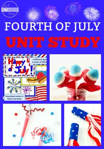 fourth-of-july-unit-study-min
