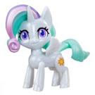 My Little Pony Royal Premiere Princess Celestia Brushable Pony
