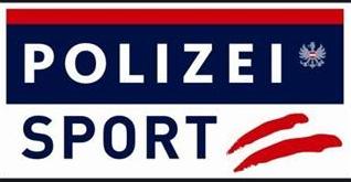 www.polizei.at