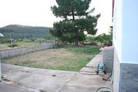 casa en venta la pobla tornesa jardin4