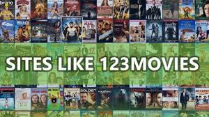 Sites Like 123Movies - Here Are The Best 10 123Movies Alternatives Sites To Watch HD Movies