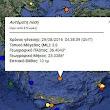sismos-38-richter-sti-santorini