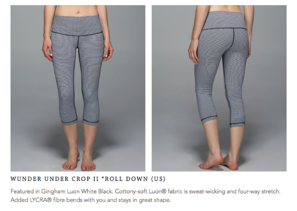 lululemon-gingahm-wunder-under-crop