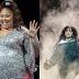 ESC2021: Malta e Roménia não participam na 'Turquoise Carpet' do Festival Eurovisão 2021