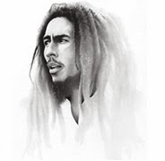 bob marley emoticons for facebook chat