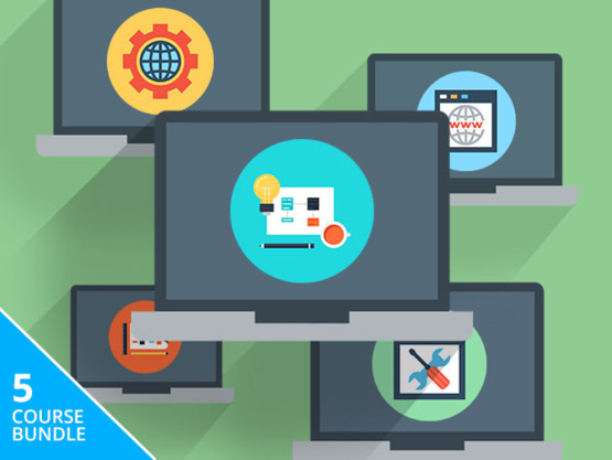 Web App Automation Testing with Selenium Course Bundle Discount